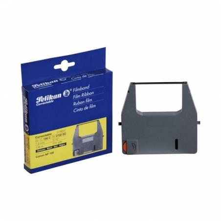 Fitas para máquinas de escrever Canon AP100 grupo 156C