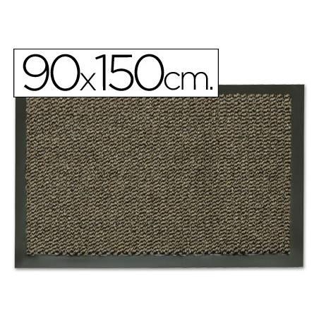 Tapetes de entrada em polipropileno 90x150 cm