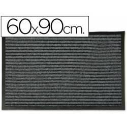 Tapetes de entrada anti-pó  60x90 cm