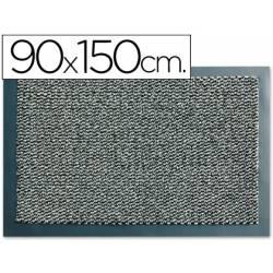 Tapetes anti-pó laváveis 90x150 cm