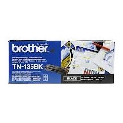 Toner Brother TN135BK Preto
