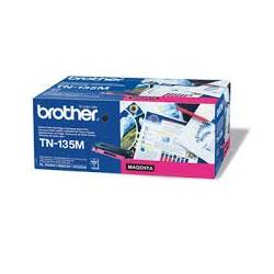 Toner Brother TN135M Magenta