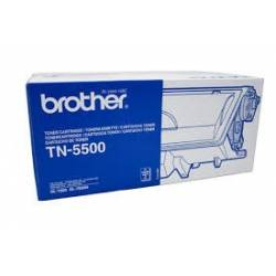 Toner Brother TN5500