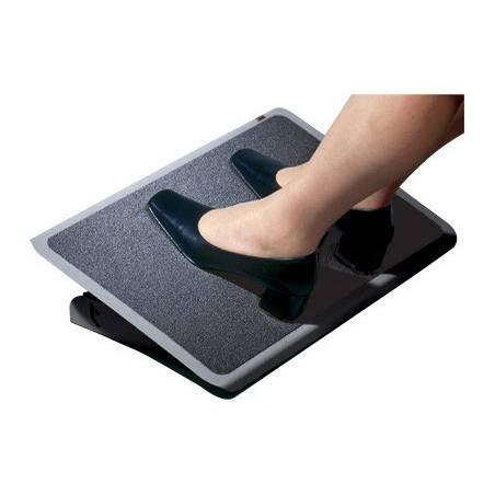 Apoios de pés 3M Confort em aço