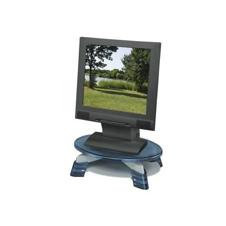 Suportes de monitor giratórios