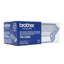 Toner Brother TN3280
