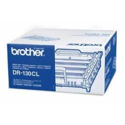 Tambor Brother DR130CL