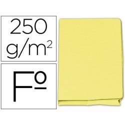 Classificadores Pocket fólio