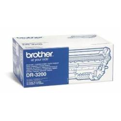 Tambor Brother DR3200