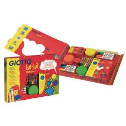 Giotto Maxi Set bebé
