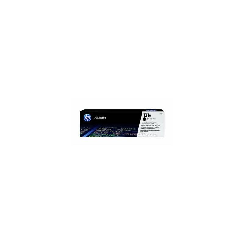 Toner HP 131A Preto (CF210A)