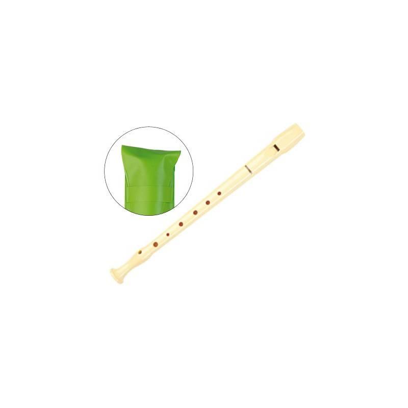 Flautas de plástico Hohner