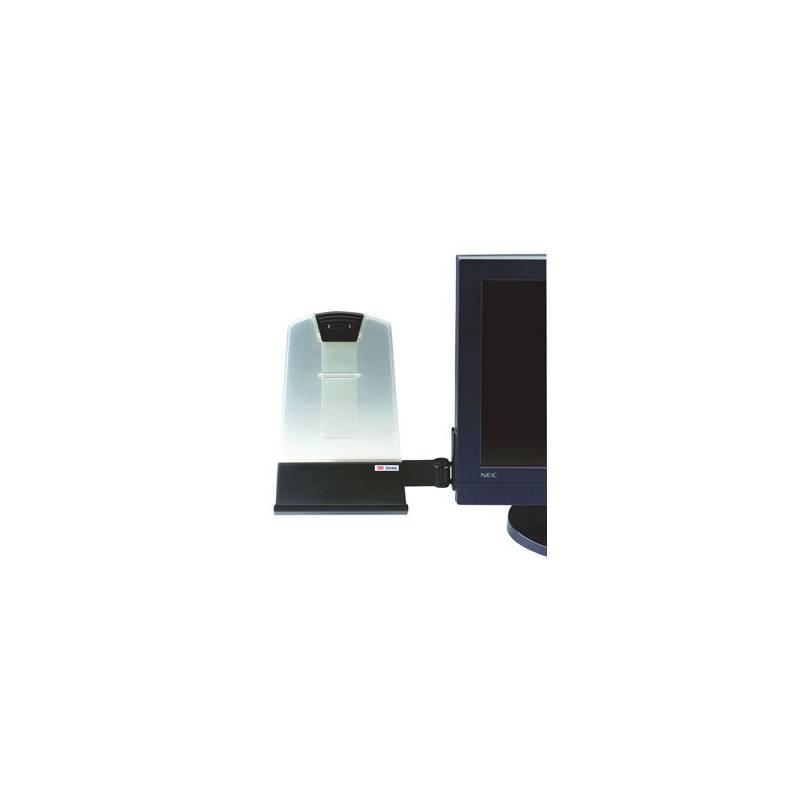 Atriles para monitores 3M DH455