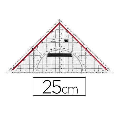 Aristos (esquadros de geometria)