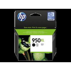 Tinteiro HP 950XL preto...