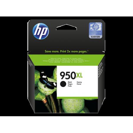 Tinteiro HP 950XL preto (CN045A)