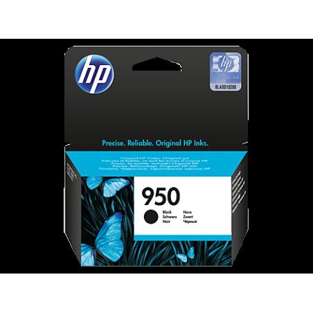 Tinteiro HP 950 preto (CN049A)