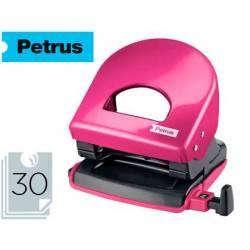 Furadores de papel Petrus 62 WOW