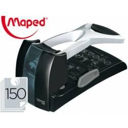 Furadores de papel para 150 folhas Maped