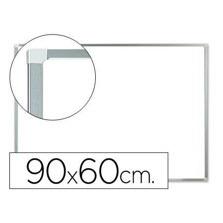 Quadros brancos magnéticos 90x60 cm