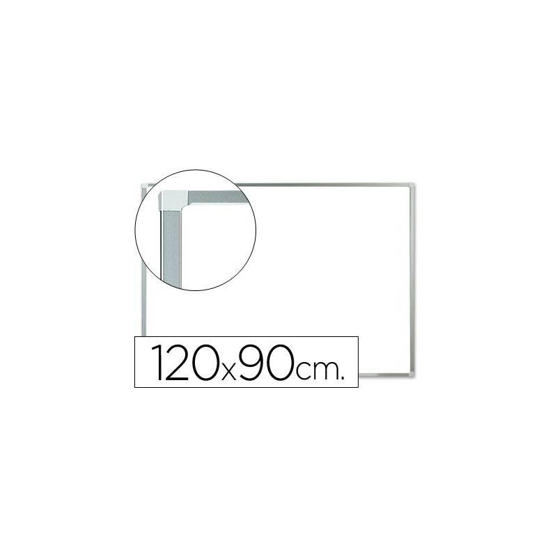 Quadros brancos magnéticos 120x90 cm
