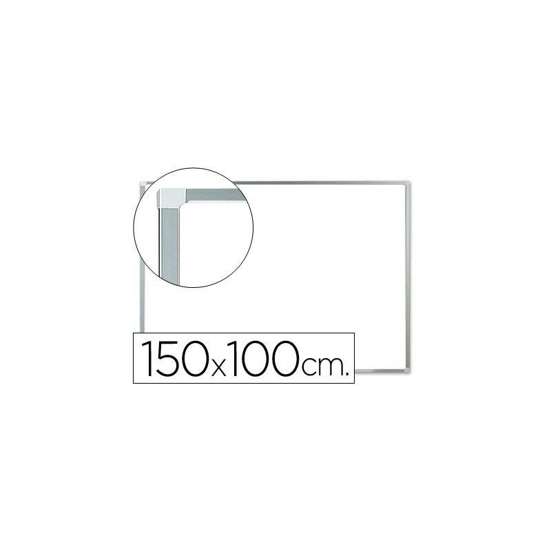 Quadros brancos magnéticos 150x100 cm