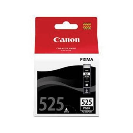 Tinteiro Canon PGI525PBK  Preto
