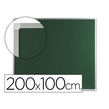 Quadros verdes 200x100