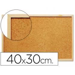 Quadros de cortiça 30x40 cm...