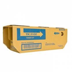 Toner Kyocera TK3100