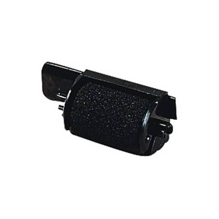 Ink Roller IR40 preto  - GR.744
