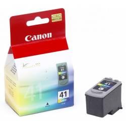 Tinteiro Canon CL41 Cores