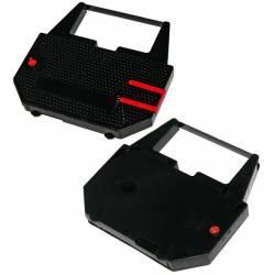 Fitas para máquinas de escrever Olivetti ETP 55 grupo 177C
