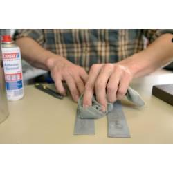 Removedores de adesivos Tesa