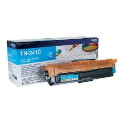 Toner Brother TN241C azul