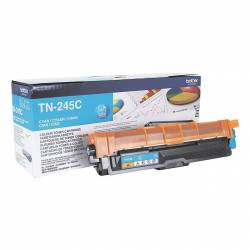Toner Brother TN245C azul