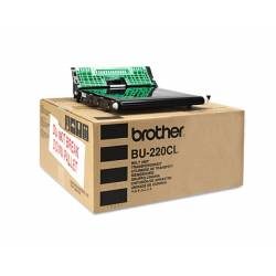 Correia Brother BU220CL