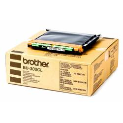 Correia Brother BU300CL