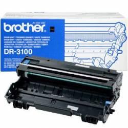 Tambor Brother DR3100