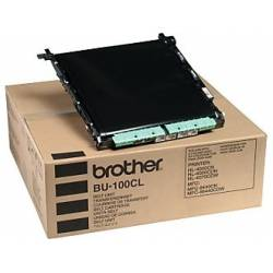 Correia Brother BU100CL