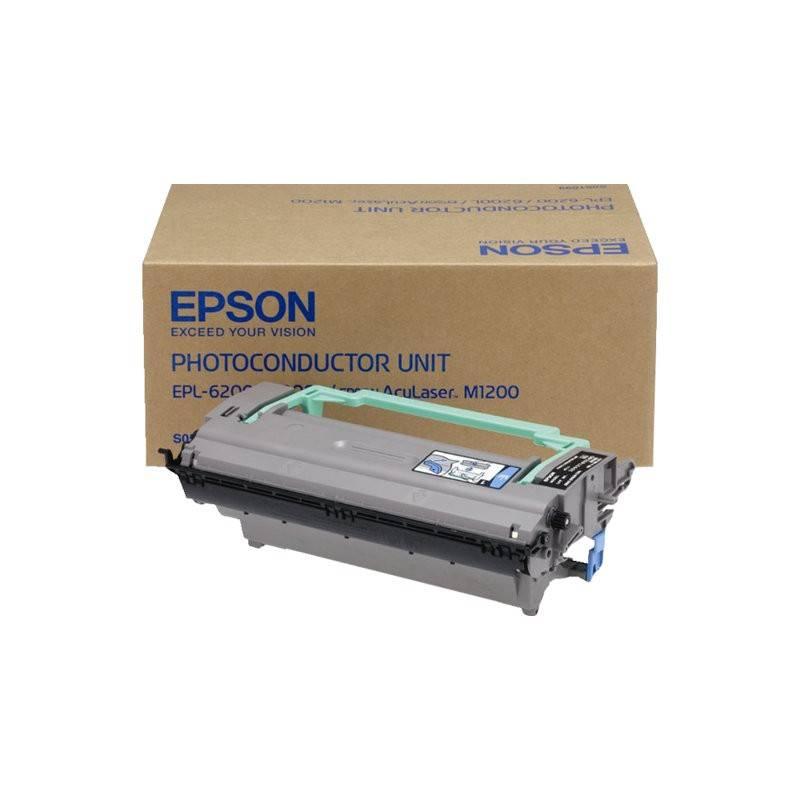 Tambor Epson C13S051099