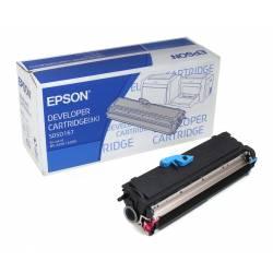Toner Epson C13S050167