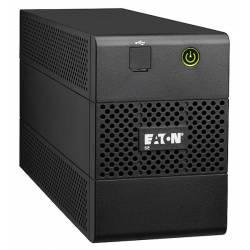 UPS 650 VA Eaton 5E 650i USB
