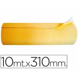 Películas adesivas dupla face Tesa 31cmx10m