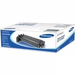 Toner Samsung SCX-6320D8/ELS