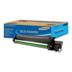 Drum Samsung SCX-6320R2/ELS