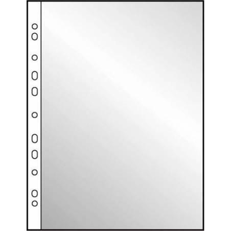 Micas médias cristal Roma 361 (80 microns)