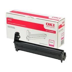 Drum OKI 43449014 magenta para C8600 e C8800