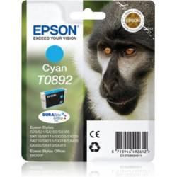 Tinteiros Epson T0892 azuis