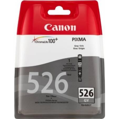 Canon CLI526G cinza